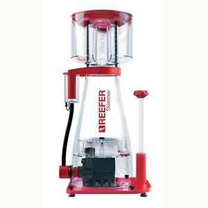 Écumoire de Red Sea 900 (écumeur de protéines) 7290100770832