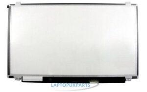 15-6-034-No-IPS-1080p-Pantalla-LCD-para-Acer-Aspire-e5-573g-75b3-e5-573-e5-573g