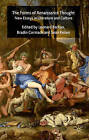 The Forms of Renaissance Thought: New Essays in Literature and Culture by Palgrave Macmillan (Hardback, 2008)