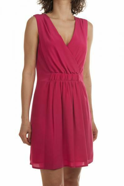 Patrizia Pepe  -  Length - Female - pink - 1881512A183417