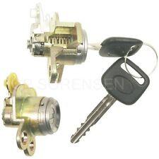 LockSmart Door Lock Set DL71120