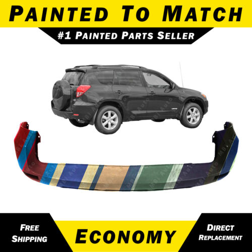 Car Floor Mats For Lexus IS200t//250//300//350 2013~2017 Non toxic and inodorous