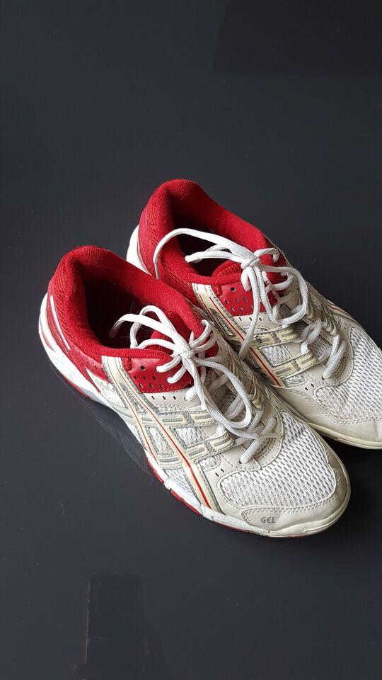 Indendørssko til kvinder | Find dine nye indendørssko