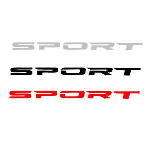 4pcs-Racing-SPORT-Car-Rims-Wheel-Reflective-Window-Decal-Car-Sticker-Accessories