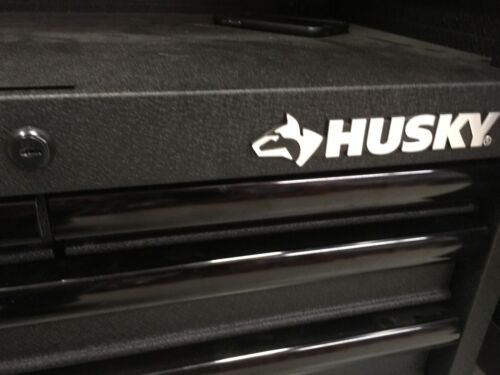Home Depot toolboxes T04 KEY 2 NEW KEYS FOR HUSKY TOOL BOX KEY CODE T04