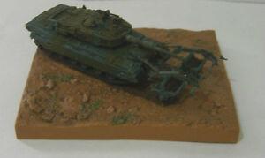 1-144-JGSDF-EQUIPMENT-VOL-3-90