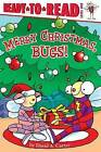 Merry Christmas, Bugs! by David A Carter (Hardback, 2014)