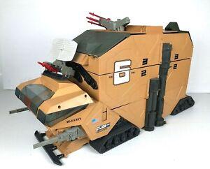 GI-JOE-ARAH-MOBILE-COMMAND-CENTER-COMAC-LOOSE-NEAR-COMPLET-1987