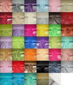 Tüll Stoff Petticoat Tütü Meterware Deko Hochzeitsdeko 150cm breit 2-Way Stretch