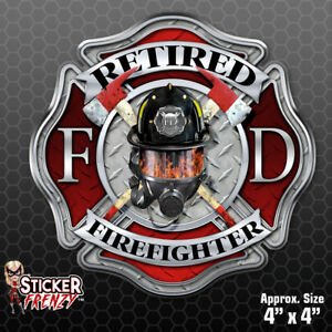Jack Of All Trades Helmet Decal - Black Helmet Firefighter Shirts, Hats,  Decals and
