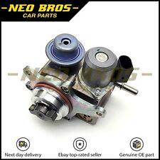 Genuine Mini R55 R56 R57 R58 R59 1.6T Cooper S & JCW High Pressure Fuel Pump N14