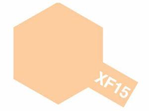 Tamiya-XF-15-Flat-Flesh-Mini-Acrylic-Paint-10ml-81715