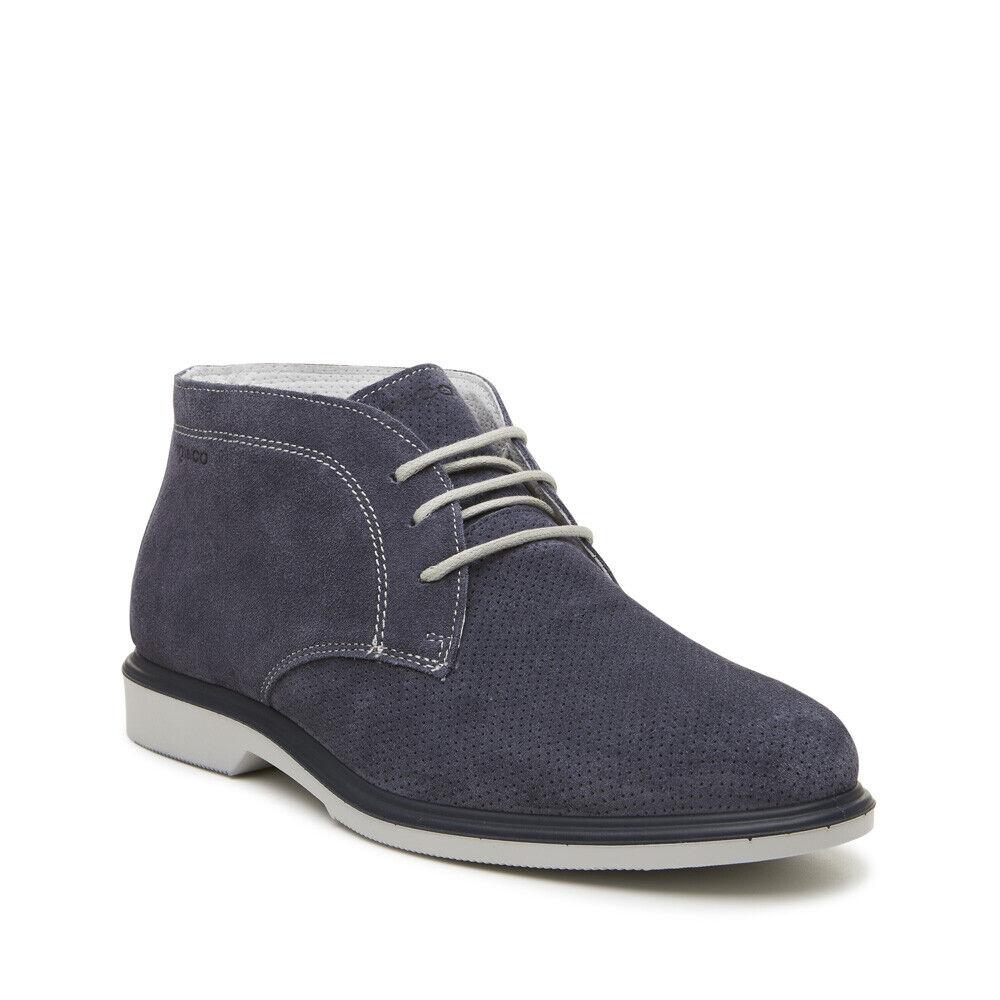 Schuhe Igi & Co Herren Frühjahr Sommer 3105811