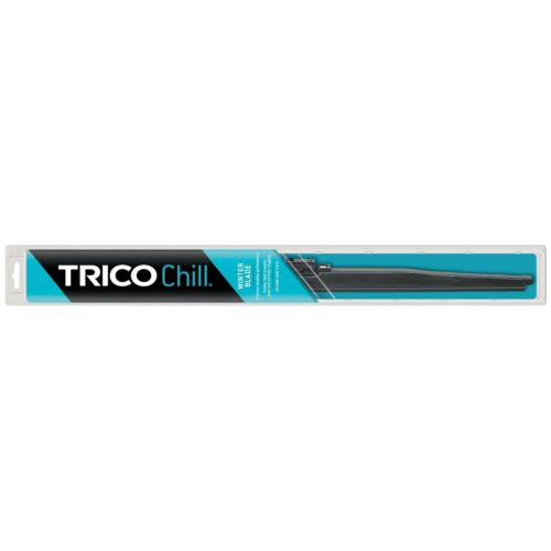 Windshield Wiper Blade-Winter Blade Trico 37-2213