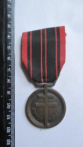 medaille-de-la-Resistance-guerre-39-45
