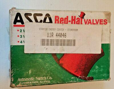 ASCO 302338 Solenoid Valve Rebuild Kit,For 6031328