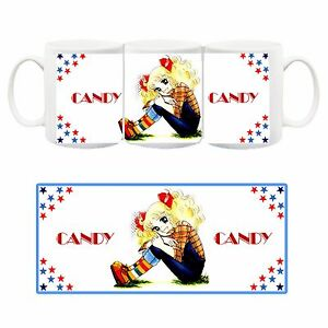 Candy-Candy-Terence-Anthony-Procione-Clean-Tazza-Ceramica-Mug-Cup-Anime-Manga-2
