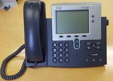 Cisco Unified Lp Phone 7941g Series