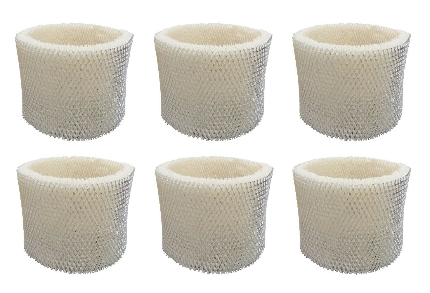 Sunbeam Humidifier Replacement Filters. 2 HWF72 HWF75 Holmes Touch Point