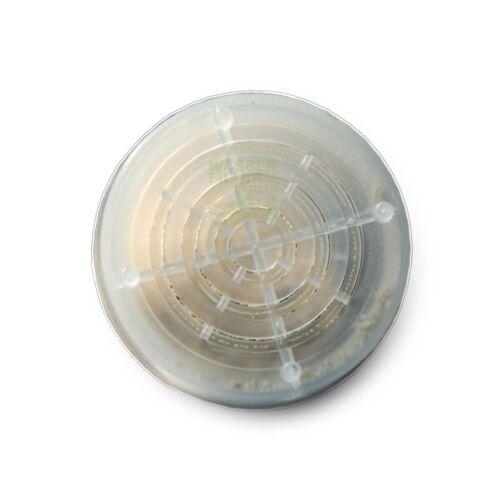 Compatible Filtre à eau WMF automatisé wmf-1000 Barista bac208 de boretti