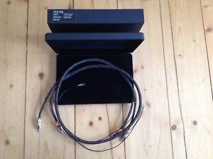 Kimber-Kable-TAK-HY-High-End-Phono-Kabel-1-25-m-RCA