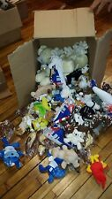 Plush Toys Bulk For Crane Machines Assortment 96 Pieces