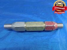 New Listing6251 Amp 6256 Pin Plug Gage Go No Go 6250 0001 Oversize 58 16 Mm