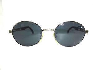Sole 5591 N° Unisex Sunglasses Vintage 4138 sting Occhiale Da 5w7qx11H
