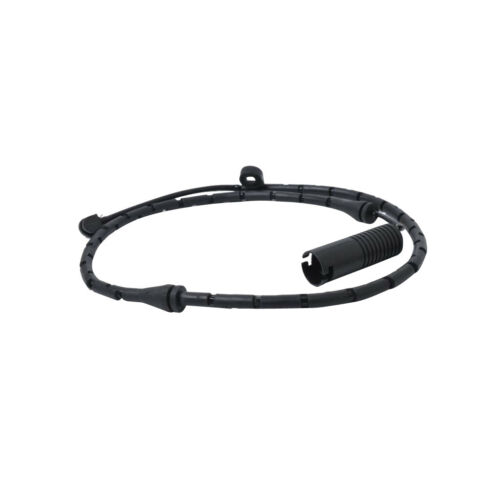 Front Disc Brake Pad Wear Sensor 34351165579 Replaces for 00-06 BMW X5 E53