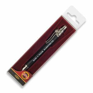 Koh-I-Noor-5311-Metal-Mechanical-Clutch-Leadholder-5-6mm-80mm-Black