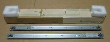 NUOVO Dell 6mfy2 - 2u King Slide Rackmount rail kit per PowerEdge c6145