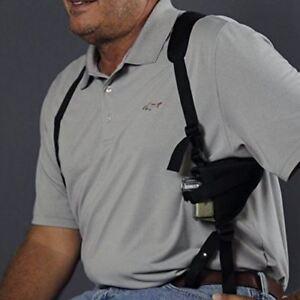 Details about Gun Holster Shoulder KIMBER MICRO 9 ESV 9MM MICRO 380 SIG  SAUER P238 1