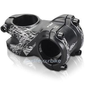 cnc alliage GT Fullerton vélo bmx guidon tige argent front loading bar neuf