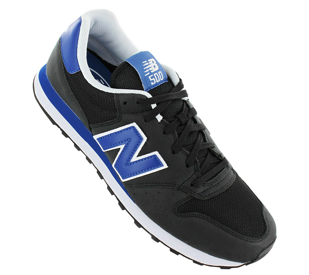 NEW New Balance Classics GM500LY Men''s shoes Trainers Sneakers SALE