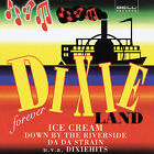 Dixieland Forever by Various Artists (CD, Sep-1996, Bell (Germany))