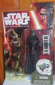 Star-Wars-The-Force-Awakens-KYLO-REN-Misb-New-Disney