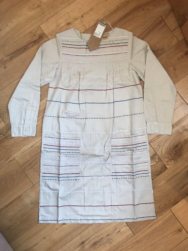 Brand new with tags Maharishi Dress