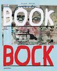 The Book of Bock von Frank Höhne (2012, Gebundene Ausgabe)