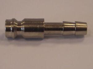 Rectus-21-Typ-Nippel-Wassereinspeisung-Ruecken-Fassung-Mikrobore-21-Schnell