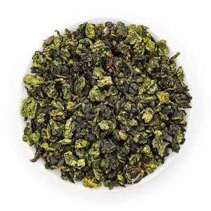 Tuo-Suan-Tie-Guan-Yin-Oolong-Tea-Iron-Goddess-Of-Mercy-Tieguanyin-Loose-Leaf-Tea