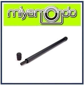 Rode-NTG8-Broadcast-Quality-RF-Bias-Shotgun-Microphone