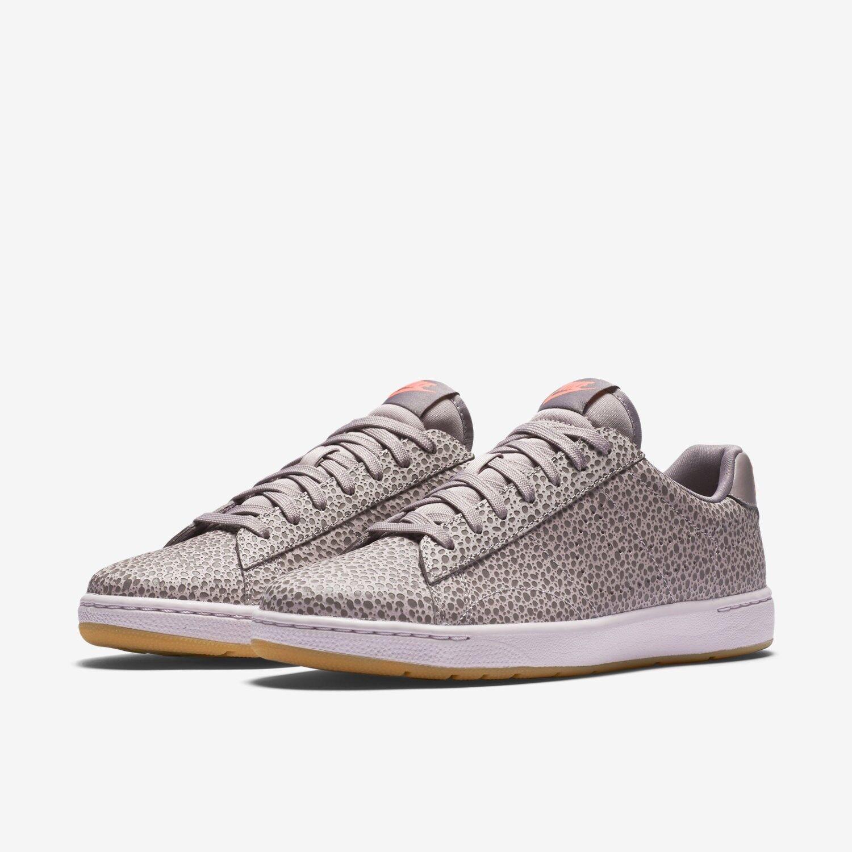 femmes Nike Tennis Classic Ultra Premium Chaussures