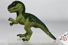 Safari Ltd. Wild Safari Prehistoric Series 'Tyrannosaurus Rex Baby' #298929 NEW!