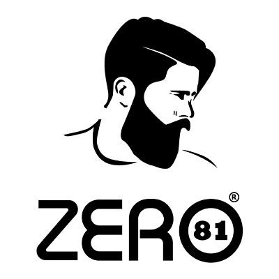 zero81italia