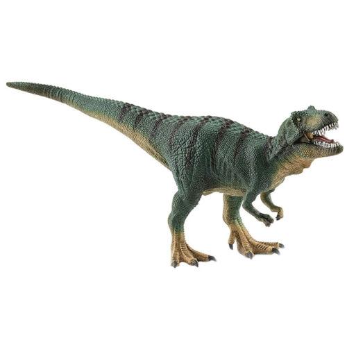 Schleich Dinosaurs Tyrannosaurus Rex Juvenile Collection Figure 15007 New
