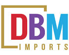dbmimports