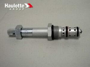 Details about Bil-Jax Haulotte B02-14-0094L, Valve Proportional, OEM 5533A  4527A 3632T