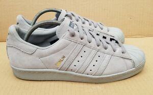 Adidas Superstar zum Angebot in Berlin | Mode & Accessoires