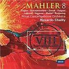 Mahler: Symphony No. 8 (2013)