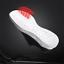 Mens-Memory-Foam-Casual-Walking-Running-Gym-Sport-Slip-On-Trainers-Shoes-Size-UK miniatura 10